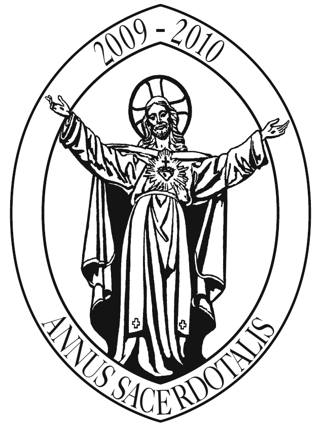 Free sacred heart of jesus coloring pages for Sacred heart of jesus coloring page